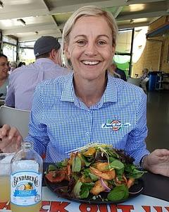 Bundy Food Tours Bundaberg