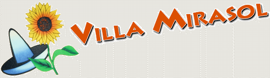 Villa Mirasol Motor Inn
