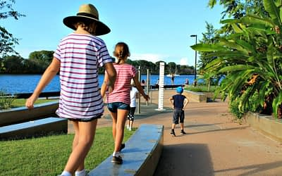 Family Fun and Adventure Bundaberg